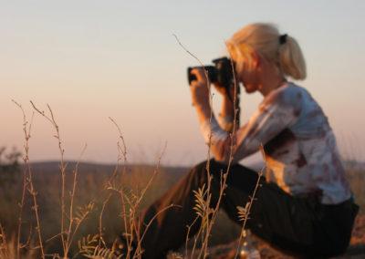 jagdfarm-namibia-waterberg1
