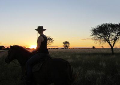jagdfarm-namibia-waterberg12