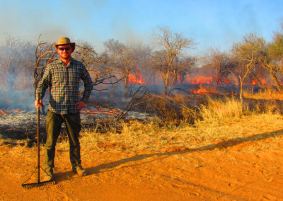 jagdfarm-namibia-waterberg18