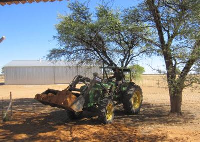 jagdfarm-namibia-waterberg27