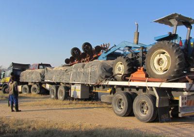 jagdfarm-namibia-waterberg28
