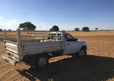 jagdfarm-namibia-waterberg29