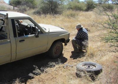 jagdfarm-namibia-waterberg4