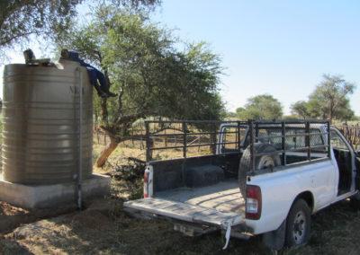 jagdfarm-namibia-waterberg6