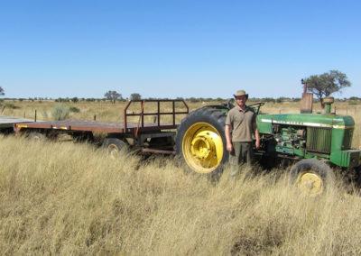 jagdfarm-namibia-waterberg9